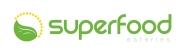 copy-logo_FINAL1