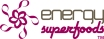 energy_superfoods_logo_tm
