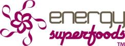 energy_superfoods_logo_tm