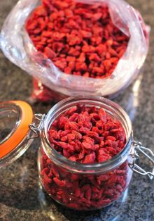 goji-berries-bulking-up-on-superfoods-large-50_1024_1466_80