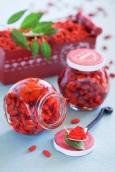 goji-berries-superfoods